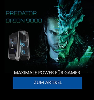 Promobox_Acer